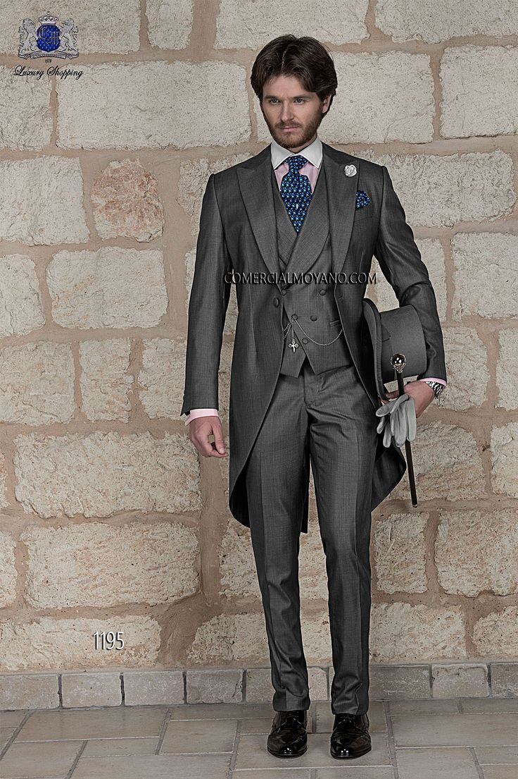 515 best Grooms suits images on Pinterest | Groom suits, Suits for ...