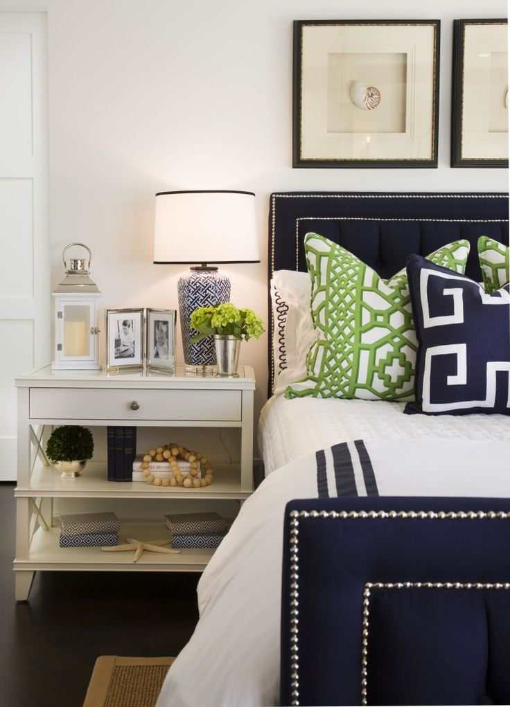 find this pin and more on decorating with blue green by asmith099 - Bedroom Decor Photos