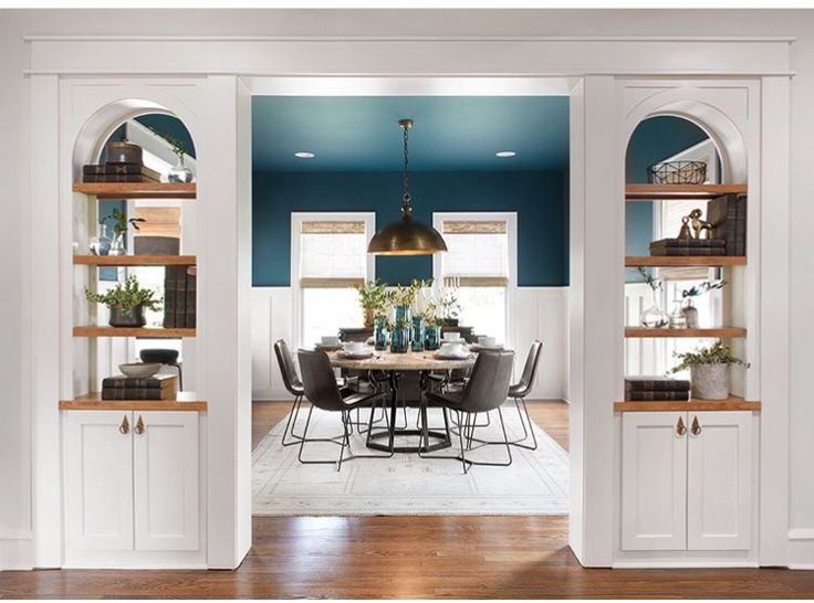 Best 25+ Load bearing wall ideas on Pinterest | Kitchen ...