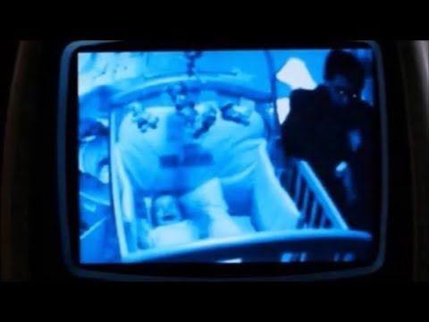 #Sobrenatural Videos de Terror Reales 218 / Videos Convincentes de Fantasmas: Videos de Terror Reales y Videos de Fantasmas son una…