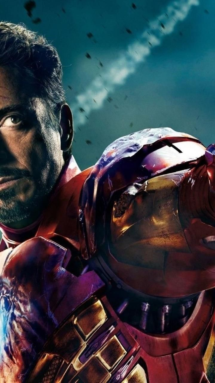 Hd wallpaper net - Iron Man In Avengers Movie Wallpapers Wallpapers Hd Wallpapers