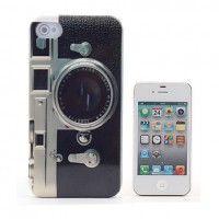 Retro Camera Pattern Mirror Hard Case for iPhone 4/4S - See more at: http://massbuy.co.za/Retro-Camera-Pattern-Mirror-Hard-Case-for-iPhone-44S#sthash.kKPwc6xU.dpuf