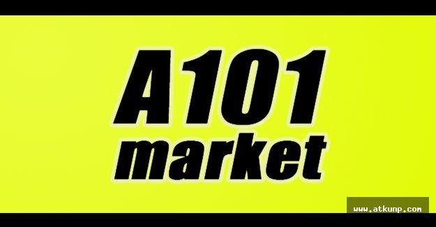 A 101 Aktüel Ürünler Kataloğu (ŞOK-BİM-A101) Yeni Broşürler!  (11 Şubat)