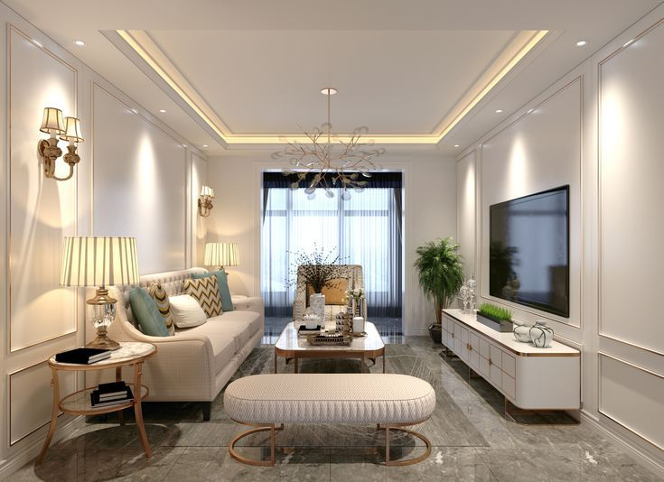 Living Room Lighting Ideas Modern Apartment Living Room Living Room Lighting Design Ceiling Lights Living Room