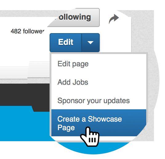 13 best LinkedIn Tips images on Pinterest Social media, Technology - best of blueprint software systems linkedin