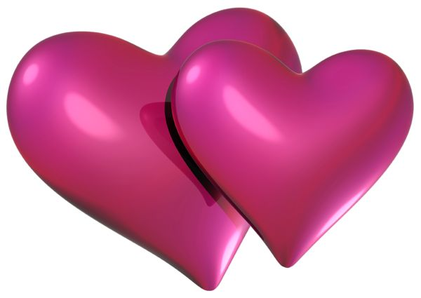 best 148 hearts amp boxes png images on pinterest