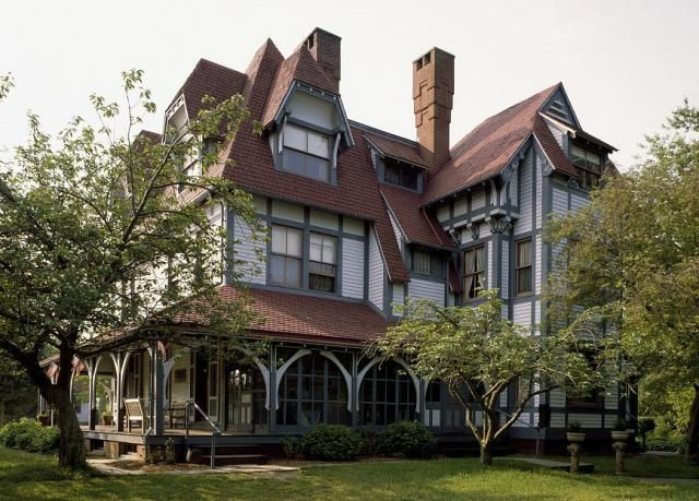 12 best STICK HOUSES images on Pinterest   Victorian house ... Stick Homes Design on whimsical cottage fairy tale homes, post modern homes, mud hut homes, drawing homes, stonewood homes, queen anne homes, put together homes, shingle homes, spanish eclectic homes, retractable homes, art moderne homes, tube homes, span homes, slide homes, faerie homes, water homes, opening thier homes, colonial revival homes, single family stucco homes, exotic revival homes,