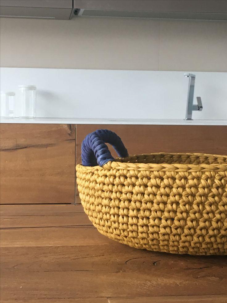 Matt #Ornamento #contemporaryart #design #artigianato #homedecor #arti #multicolor #interiordesignhandmade #