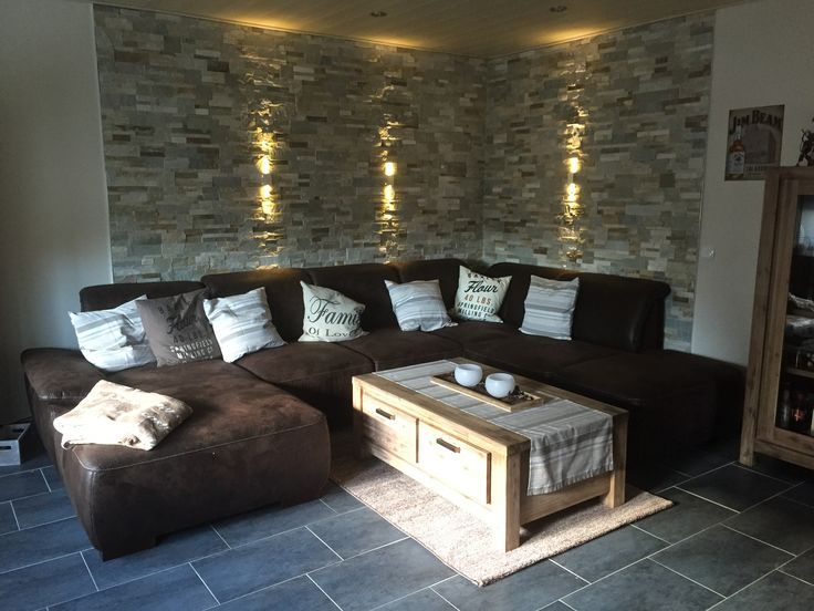 Living Room Wall Building Instructions To Build Yourself Handyman Forum Living Room Ideas5 Tk Living Room Ideas 2019
