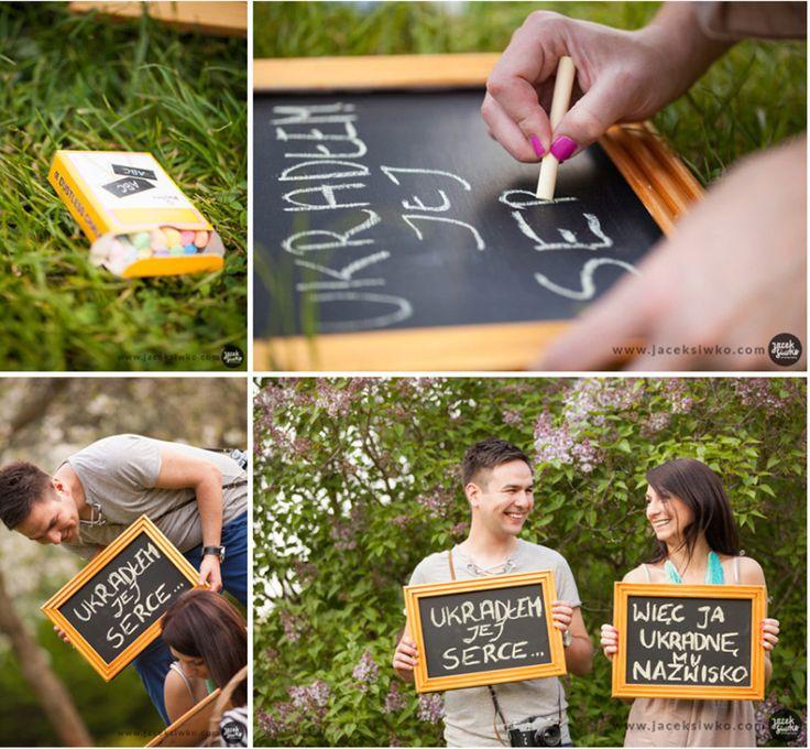 http://www.sweetwedding.pl/tablice-kredowe-ponad-20-pomyslow-na-dekoracje/