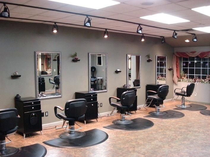 Image Result For Hair Dresser Lighting Salon Lighting Beauty Room Design