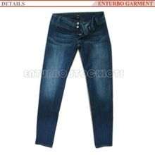 Stock wholesale skinny pants tight trousers women jeans Best Buy follow this link http://shopingayo.space