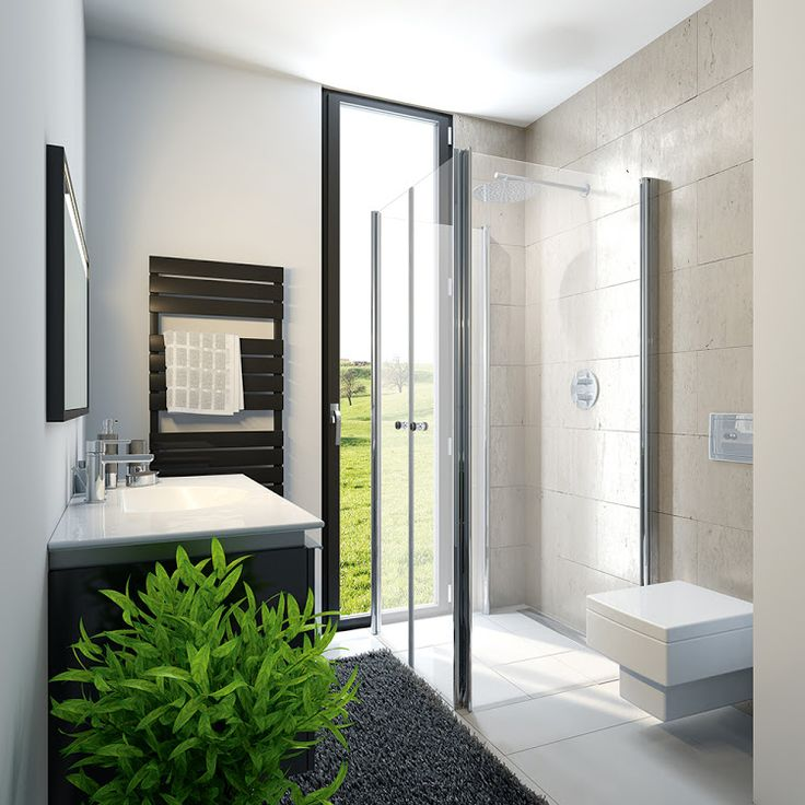20 best HSK Duschen - Exklusiv images on Pinterest | Shower doors ...