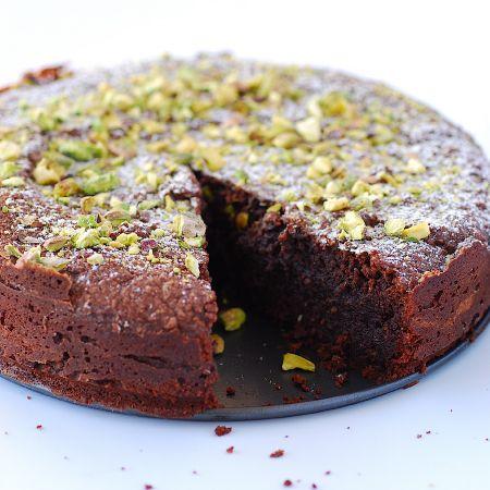 csokis-ricotta-torta