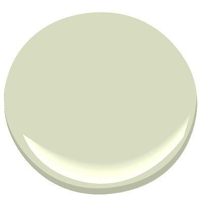 best 25+ light green bathrooms ideas on pinterest | indoor house