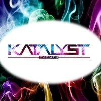 KΔTΔLYST EVENTS - BIGROOM M!X by MOUSETRΔP™ (SA) on SoundCloud