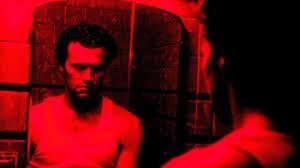Burçlar Yaşam Havas: Seri Katillerin Doğum Tarihleri Açıklandı! En Psikopat Burç: Yengeç
