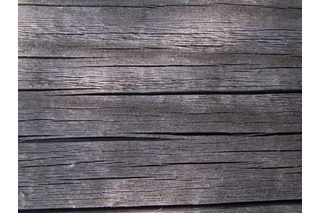 Making wood look weathered and worn before its time is easy with the use of some commonly found household chemicals. New wood is often too bright and clean for many applications, renovations and installations, but you can weather it prematurely to match any specific need. By following these easy steps, you can adjust the appearance of your wood to...
