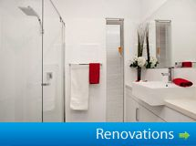 Home Extensions Adelaide and Home Additions builder Caspian Homes are custom home builders adelaide and specialists for all types of house extensions, home alterations, home extensions, home additions, home renovations and upper level extensions.