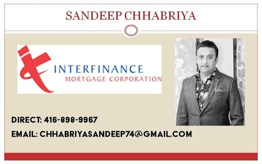 1 Day to Go for the #SaveMaxEvent!!   A Big thank you to one of our main sponsors, Sandeep Chhabriya. Thank you for your support!