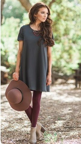 STITCH FIX the best clothing subscription box ever! September 2016 review. Fall outfit Inspiration photos for stitch fix. Only $20! Sign up now! Just click the pic...You can use these pins to help your stylist better understand your personal sense of style. #Stitchfix #Sponsored