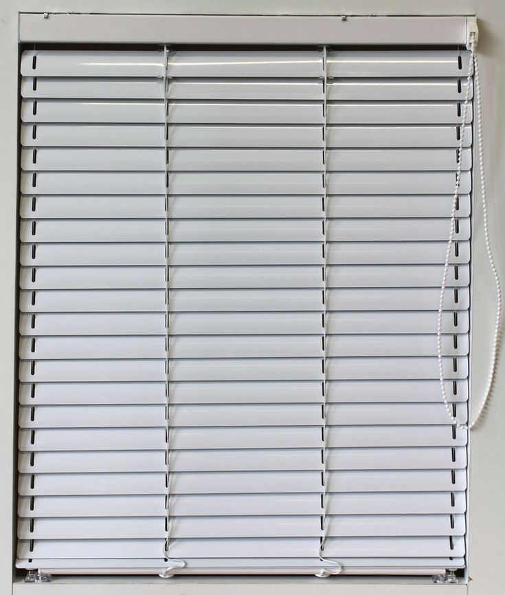 1000 Ideas About Types Of Blinds On Pinterest Blinds