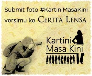 Bagaimana #KartiniMasaKini versimu? http://ceritalensa.beritasatu.com