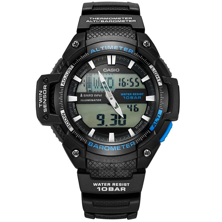 Casio watch Mountain climbing series male watch outdoor waterproof sports electronic male watch SGW-450H-1A     Tag a friend who would love this!     FREE Shipping Worldwide     Buy one here---> https://shoppingafter.com/products/casio-watch-mountain-climbing-series-male-watch-outdoor-waterproof-sports-electronic-male-watch-sgw-450h-1a/