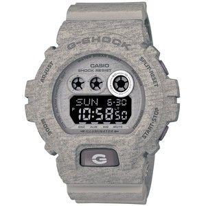Pánské hodinky Casio GD-X6900HT-8ER