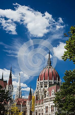 The Hungarian Parliament Building is the seat of the National Assembly of Hungary, one of Europes oldest legislative buildings, a notable landmark of Budapest.