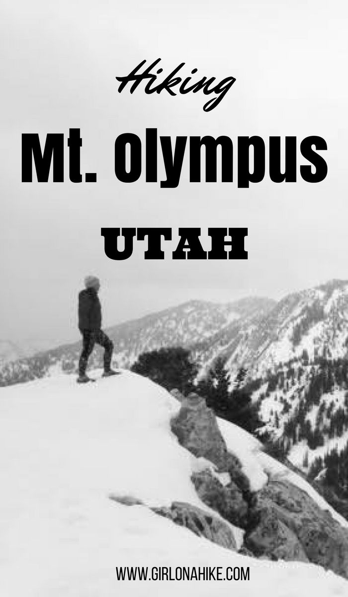 43 best Hiking images on Pinterest | Hiking, Utah hikes and Blogging
