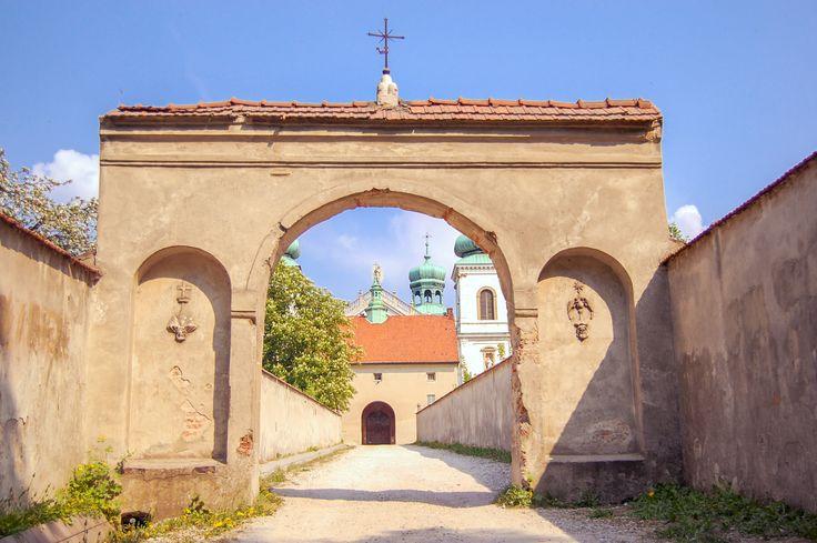 Pomysły na majówkę w Krakowie - Duże Podróże