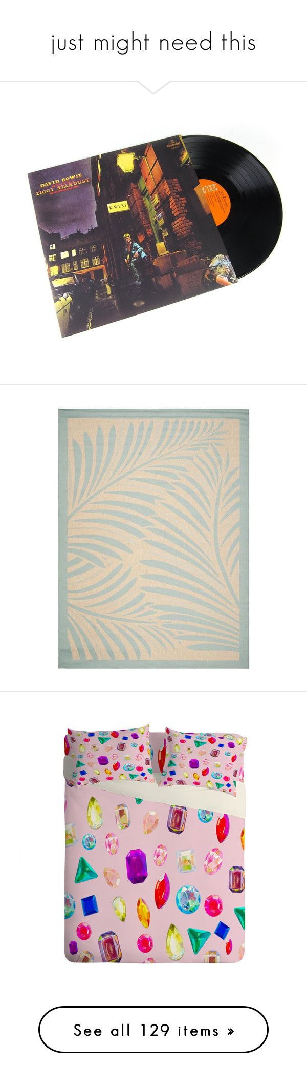 the 25 best tropical rugs ideas on pinterest tropical kids rugs