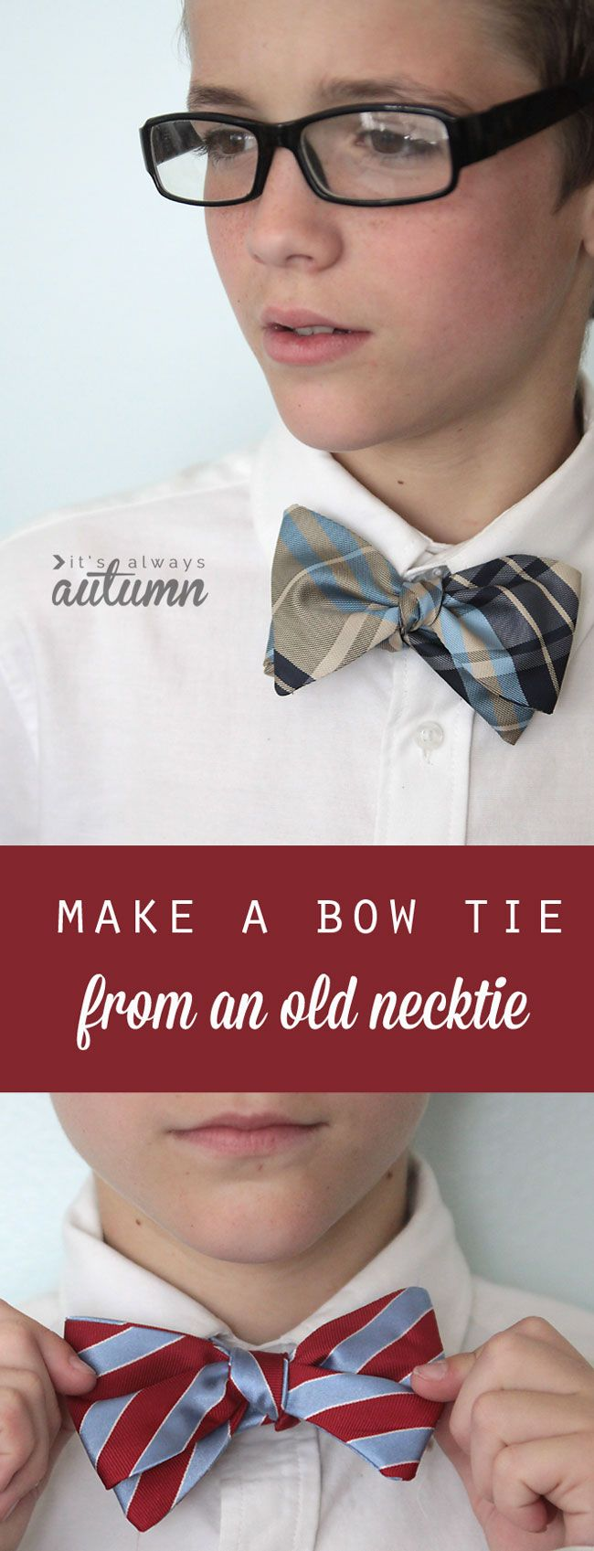 Best 25+ Bow ties for men ideas on Pinterest | Bow tie hair, Bow ...