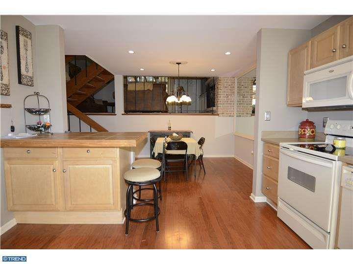 Kitchen/Dining #Reading #PA #RealEstate #HomeforSale #Pennsylvania