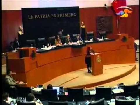 @LaydaSansores Corrupción en México es deporte nacional, PRD se le dobla...