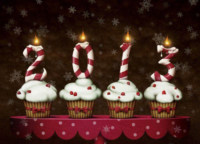 20 Splendid Christmas Tabletop Ideas for Centerpieces