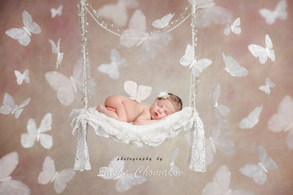 Latest newborn photography props newborns pinterest newborn photography photography props and photography