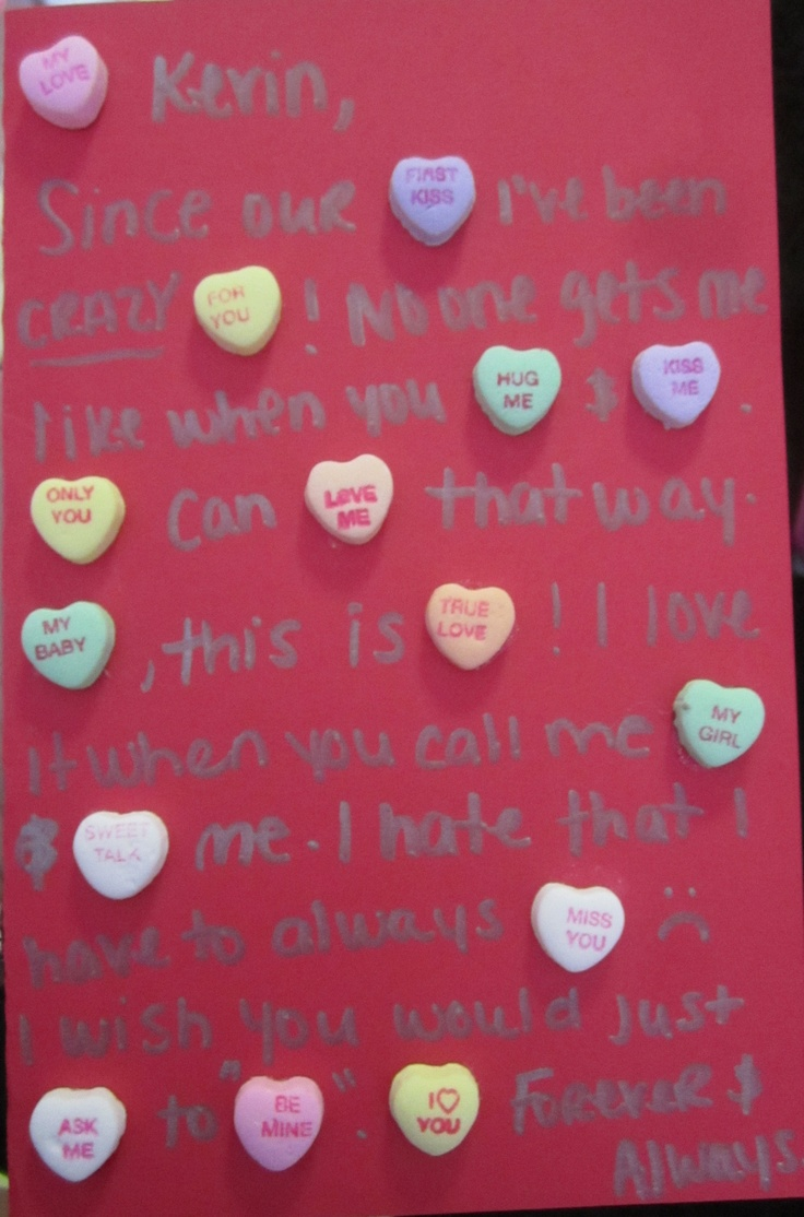 11 best Valentines Day images – First Valentines Day Cards