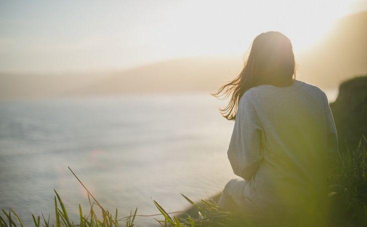 Είναι πολύ όμορφο να μένετε σιωπηλοί όταν οι άλλοι περιμένουν να είστε εξοργισμένοι. –Kushandwizdom Οι άνθρωποι που δεν καταλαβαίνουν το πραγματικό νόημα,