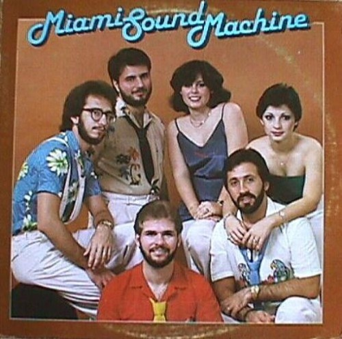 Miami Beach: Music from Miami early 80s >> See the Deals!