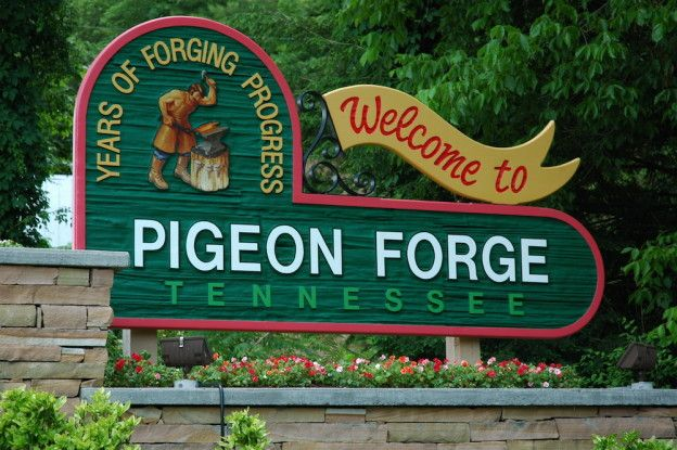 4 Ways Cabins Near Pigeon Forge Parkway Are Extremely Convenient