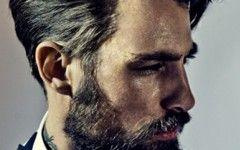 Potongan rambut rockabilly pria terbaru 2016 – mst0079