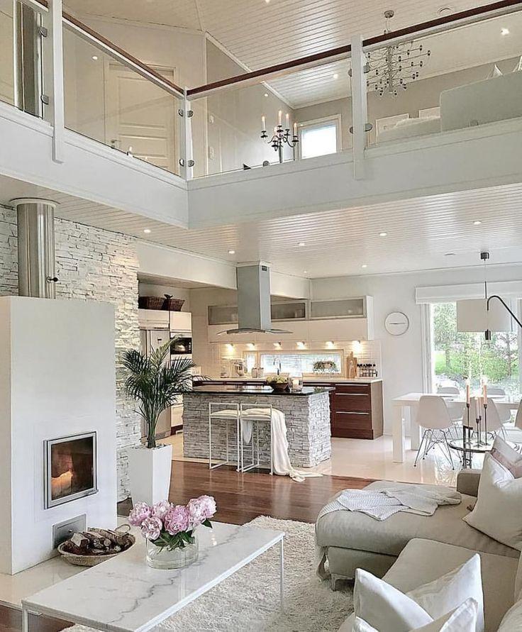 Interior Design Home Staging: Design Home Staging