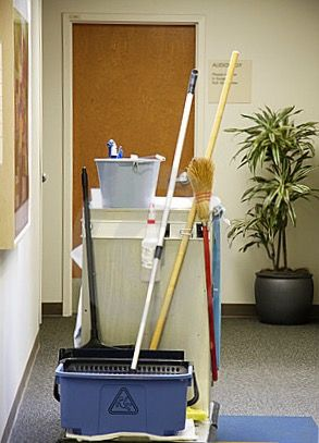 Body Corporate Cleaning in Melbourne is considered of high value and importance and hence the quality of cleaning and maintenance matters the most for all body corporates. http://www.spiffyclean.com.au/cleaning-body-corporates