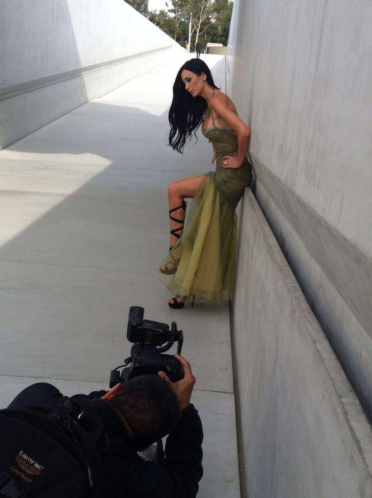 #global #fashion #globalstyle #globaltrotter # #ilmondo #hight #hightfashion #hightquality #topmodel #modella #fashionmodel #fashionstyle #reginasalpagarova #salpagarovareginablog #instaweb #instalife #