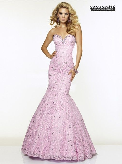 63 best Mori Lee Prom 2015 images on Pinterest | Prom dresses, Prom ...