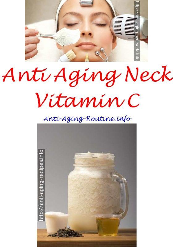 neutrogena skin care routine - anti aging skincare moisturizer.skin care face life 7187323627