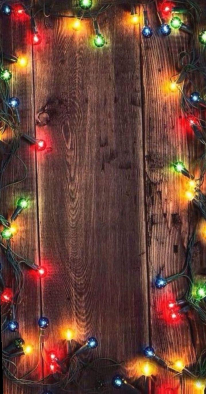 Christmas Lights Wallpaper Phone Merrychristmas Christmasmood Snow In 2020 Wallpaper Iphone Christmas Christmas Lights Wallpaper Winter Wallpaper Desktop