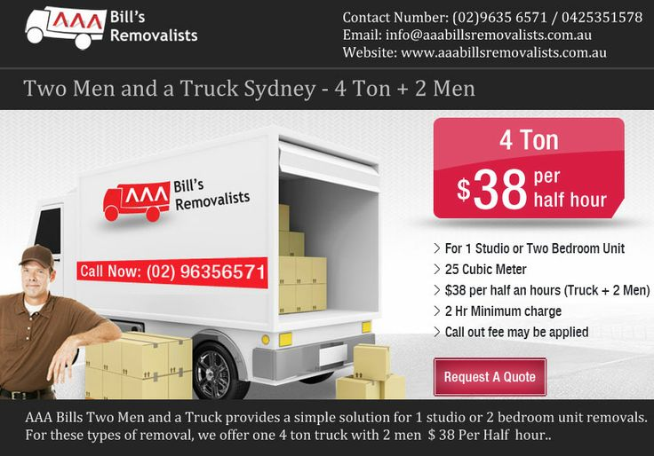 Packers & movers product rates